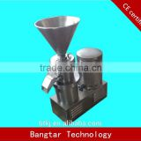 Hot sell Industrial Powerful Fruit Apple Juice Jam Making Blender Machine