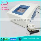 New Machine HIFU Twin Cavi Back Tightening Fat Reduction Vacuum Liposuction Machine CE No Pain Loss Weight