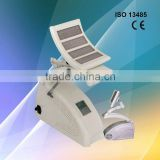 690-1200nm 2013 Tattoo Equipment Beauty Products Pigment Removal E-light+IPL+RF For Small Jewelry Display Cases