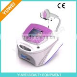 808nm Diode Laser Permanent Hair Removal machine &portable electrolysis hair removal machine