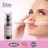 peptides smooth fine lines vitamin c dark circle removing eye wrinkle cream