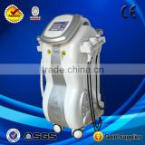 Weight Loss Christmas Promotion 50% Discount Rf Cavitation Machine Cavitation Ultrasonic Slimming Machine 1MHz