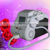 2014 6 in 1 multifunctional laser korea ipl laser face skin care for beauty salon and clinic use
