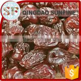 Importers fresh organic dried dates
