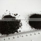 Seaweed extract amino acid fulvic acid alga 100% water soluble fertilizer for agriculture