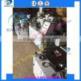 Dumpling machine for home/Dumpling forming machine/Machine dumpling/India samosa making machine
