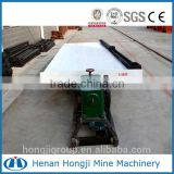 6s copper separation shaking table for sale