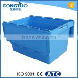 INquiry about New design large plastic storage containers, sealable hard plastic container wholesale