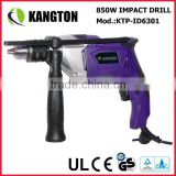china tool electric drill drilling tools