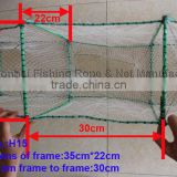 China factory Floating Fish Cage hot selling