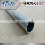 Best wholesale 3000 series aluminium alloy tube 8mm price