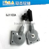 GJ1103A hand throttle lever for excavator