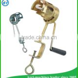 Factory price hand operated corn sheller