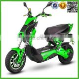 electric motorcycle for sale(GT-16)