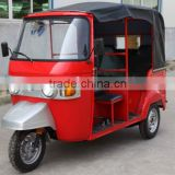 diesel piaggio india three wheelers tyres