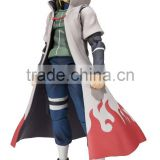 Anime Naruto Namikaze Minato Special Limited Edition Collectible Toy Action Figure from ICTC Factory