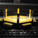 2014MMA Fight Shorts Grappling Short Kick Boxing Cage,Kickboxing Boxing Mauy Thai Fighting Sports cage