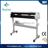 INquiry about rabbit cutter plotter hx-1360n with usb driver