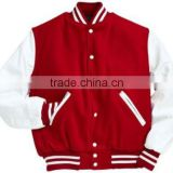 new fashion sport polo jacket uniform