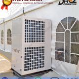 environmental friendly 24ton industrial air conditioner with OEM and customization service