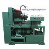 Rebar End Upset Forging Machine