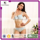 2015 New Design Popular Elegant Lace Trim Hot Sexy Lady Bra Sexy Lady Without Bra