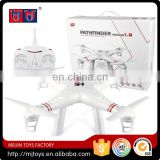 Hot selling 4.5CH 2.4G RC Helicopter toys new series UFO in long distance