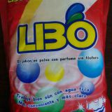 Good quality washing powder