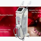 SHR IPL multifunction beauty machine