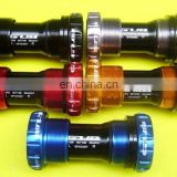 GUB BB-C68 bike Bottom bracket