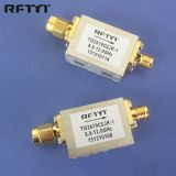 RFTYT 30 W Product Parameters Microwave 8 to 12 GHz RF Coaxial Isolator