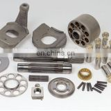 swing motor parts for excavator,slewing ring bearing ihi,kobelco,volvo,doosan