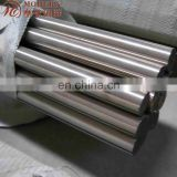 monel 400 nickel bar dia 10mm