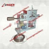 Galvanized Steel Wire Hanger Making Machine|Clothes Hanger Machine