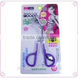 2015 designe for handles Eyelash Perming Rods , Eyelashes Curler Perm Stick , Eyelash Curler
