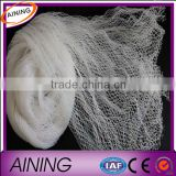 China wholesale high quality anti-bird covering net