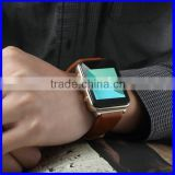 OEM health care bracelet watch/ Health monitor watch/ Top selling health care products health monitor