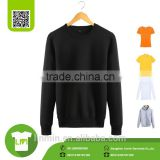 Your Image Text Here custom latest design sweatshirt, wholesale crewneck sweatshirt                                                                                                         Supplier's Choice