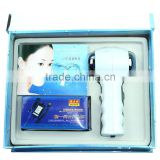 Bority BRT-923 beauty personal care acnes removal anti-wrinkles hot and cold beauty equipment for face
