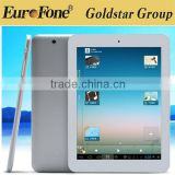 Hot Selling Chinese Tablet ,ATM7029 Quad Core tablet,Quad Core,Android 4.1,HD IPS Screen, HDMI, Wifi tablet.