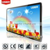 65 inch LCD TV,FHD LED TV,65 inch Monitor