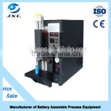 Best Price 18650/Mobile Battery Lithium Battery Spot Welding Machine Double pulse spot welder machine