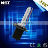 Energy saving Auto series single beam xenon bulbs 35W 55W H7 H1 H3 H4 H8 H9 H11 H13 h15 xenon lampe