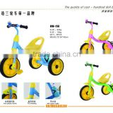 Excellent quality children tricycle for sale, 3 wheels baby trike bike HOT HOT HOT SALE direct of factory