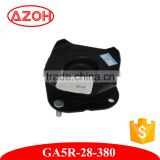 Auto Parts GE GA5R-28-380 Mazda 626 Engine Mount