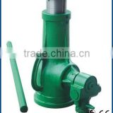 Multifunction hydraulic floor <b>jack</b> factory price lift <b>jack</b>, <b>electric</b> car <b>jack</b>