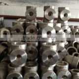 Nickel 201 Products, Froged Fittings, Threaded Pipe Fittings, premier supplier of bulk Nickel 201 Products stock worldwide