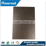 Wholesale heat resistant flexible sheet,heat resistant sheet