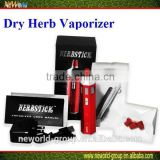 High quality electronic cigarette snoop dogg vape pen herbal vaporizer
