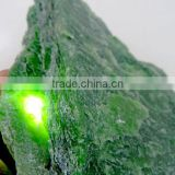 (IGC) Best Quality Rough Nephrite Jade